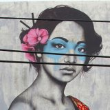 Fin Dac: The Captivating Work of an Urban Art Master